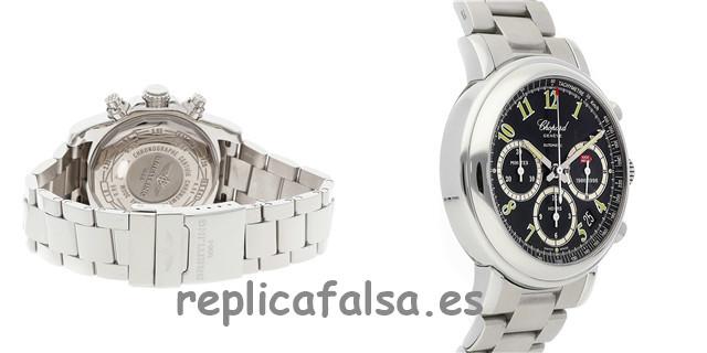 Ubo King Supreme Series Popularidad Replicas Relojes  Recomendado